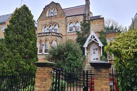 3 bedroom flat to rent - Crescent Road, Crouch End, N8