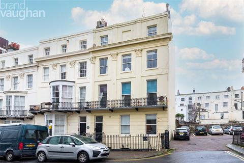 1 bedroom apartment for sale - Cavendish Place, Brighton, BN1