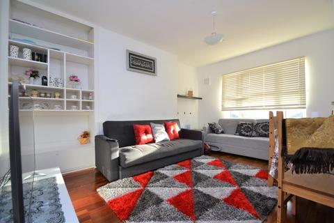 1 bedroom flat - Limes Grove London SE13
