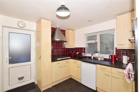 4 bedroom semi-detached house for sale - Charlwoods Road, East Grinstead, West Sussex