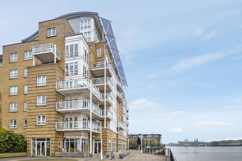 3 bedroom flat for sale - Consort House, Canary Wharf E14