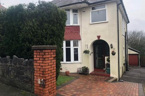 3 bedroom house - Lon Pen y Coed Cockett Swansea