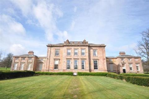 1 bedroom flat to rent - 325 Carmunnock Road, Kings Park, Glasgow, G44 5HL