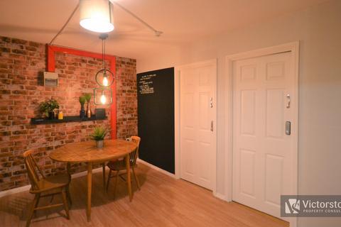 4 bedroom apartment to rent - Hanbury Street, Brick Lane, E1