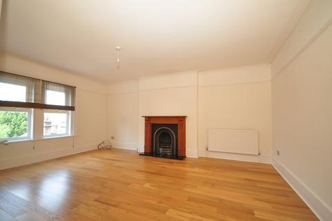 3 bedroom apartment to rent - Lennox Road South Southsea PO5
