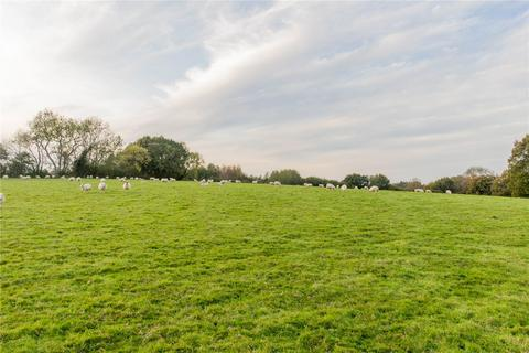 Land for sale - Parsonage Lane, Chiddingly