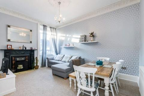 1 bedroom flat for sale - 295/8 Easter Road, Edinburgh, EH6 8LH