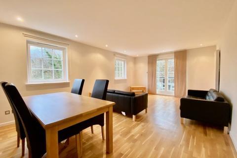 2 bedroom flat to rent - Woodhall Millbrae, Juniper Green, Edinburgh, EH14 5BH
