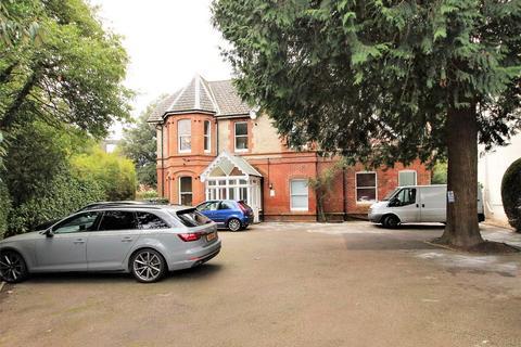 2 bedroom flat for sale - 5 Cavendish Road, Dean Park, BOURNEMOUTH, Dorset