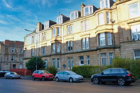 2 bedroom flat - Paisley Road West, Flat B/2, Cessnock, Glasgow, G51 1BJ