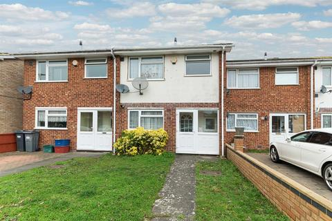 3 bedroom terraced house for sale - Target Close, Feltham, TW14