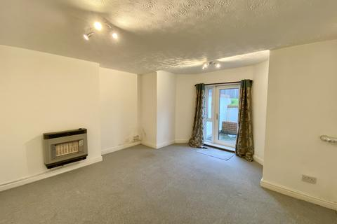 2 bedroom flat to rent - 95 Withington Road, Manchester, M16 8EE