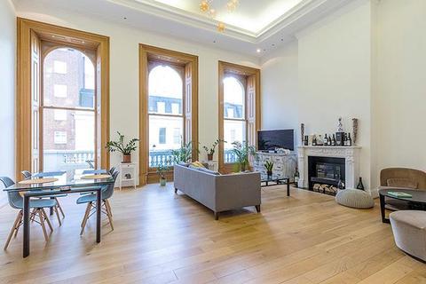 2 bedroom flat for sale - Lancaster Gate, Bayswater, London, W2