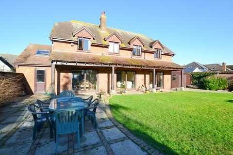 5 bedroom detached house for sale - Winterborne Kingston