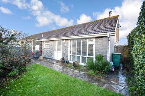 3 bedroom bungalow to rent - St. Minver, Wadebridge