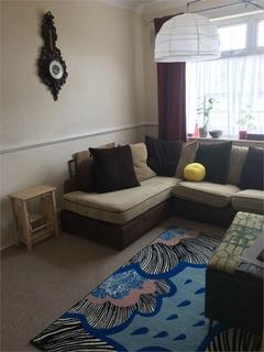 1 bedroom flat to rent - Hawthorn Road, Bournemouth