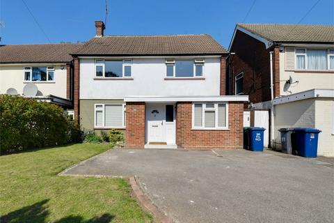 6 bedroom detached house for sale - Oakleigh Road North, Whetstone, N20
