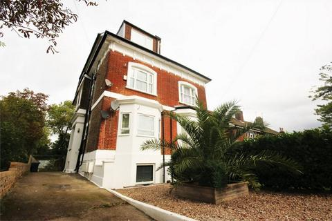 1 bedroom flat for sale - Friern Park, North Finchley, N12