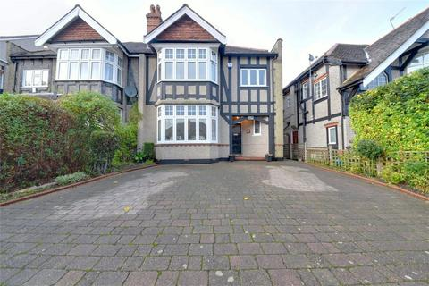 4 bedroom semi-detached house for sale - Friern Watch Avenue, North Finchley, London