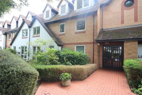 1 bedroom flat - St Elizabeths Court, Mayfield Avenue, North Finchley, N12 9HZ
