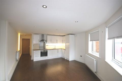 1 bedroom flat to rent - High Street, High Barnet, EN5