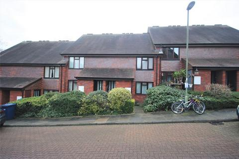 1 bedroom flat - Copwood Close, North Finchley, N12