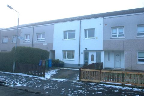 4 bedroom terraced house for sale - 67 Muirdykes Road, Penilee, G52