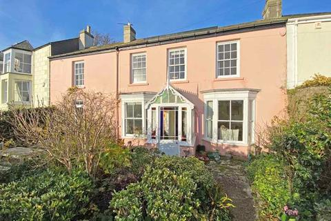4 bedroom terraced house for sale - Truro, Cornwall
