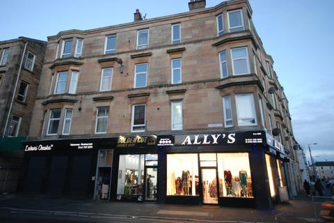 1 bedroom flat - 3/3 573 Cathcart Road, Crosshill, Glasgow, G42 8SG