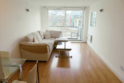 2 bedroom apartment for sale - Dolphin House,, Smugglers Way, Wandsworth