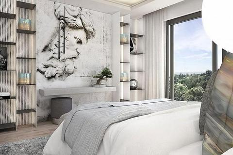 4 bedroom house - Estepona (city), Province of Malaga, Spain