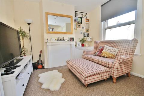 2 bedroom terraced house to rent - Borough Hill, Croydon, Surrey, CR0