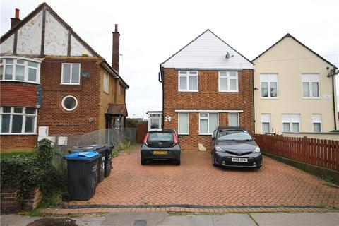 5 bedroom semi-detached house for sale - Saxon Road, London, SE25