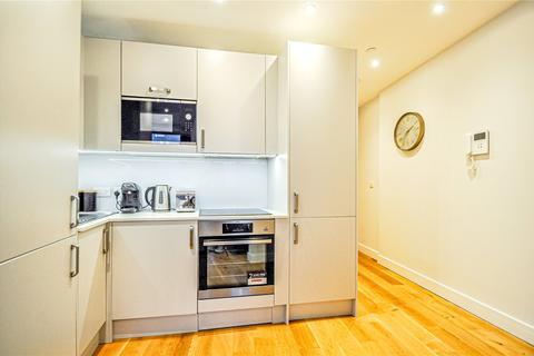 1 bedroom property to rent - High Street, Feltham, TW13