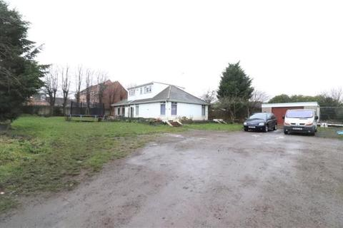 4 bedroom detached house for sale - Watersmeet Road, Coventry