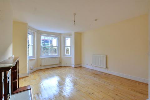 1 bedroom flat to rent - Blackheath Grove, Blackheath, London, SE3