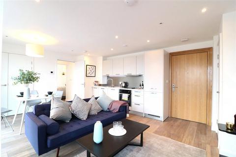 1 bedroom apartment to rent - Queen Street, Maidenhead, Berkshire, SL6
