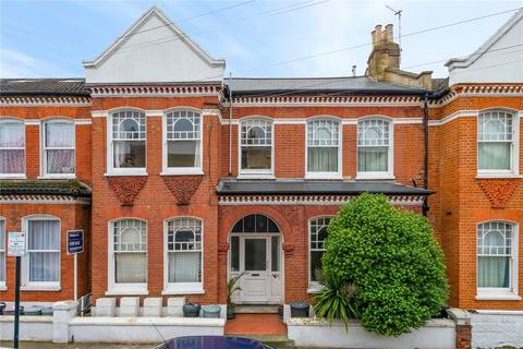 2 bedroom flat for sale - Dafforne Road, London, SW17
