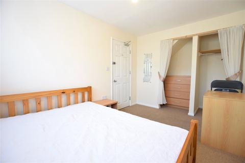 1 bedroom house share to rent - Hillbrow, Reading, Berkshire, RG2