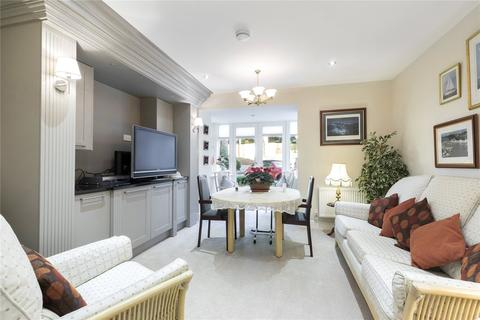 1 bedroom apartment for sale - Stratton Place, Stratton, Cirencester, GL7