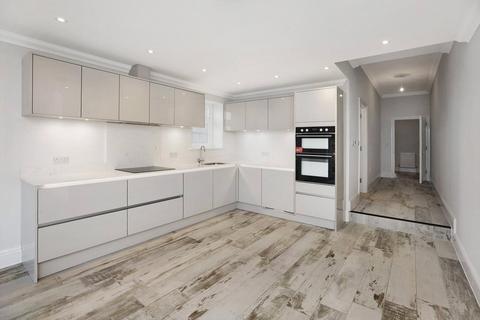 2 bedroom flat - Exeter
