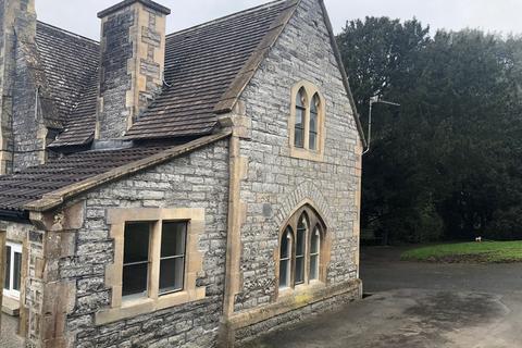 2 bedroom character property to rent - Wells Road, Glastonbury BA6