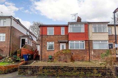 2 bedroom apartment - Springbank Road, Sandyford, Newcastle Upon Tyne, Tyne & Wear