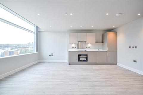 1 bedroom apartment to rent - Wokingham Road, Bracknell, Berkshire, RG42