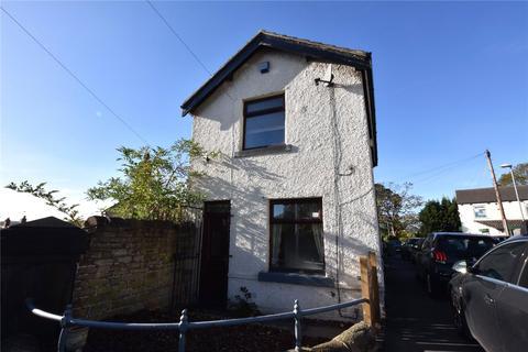 2 bedroom link detached house for sale - Balks Lodge, Walkers Lane, Wortley, Leeds