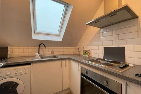 1 bedroom flat for sale - Pinner Road, Harrow