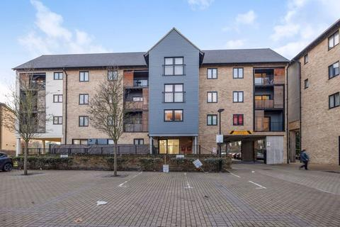 3 bedroom penthouse for sale - Teal House, Bexley High Street, Bexley