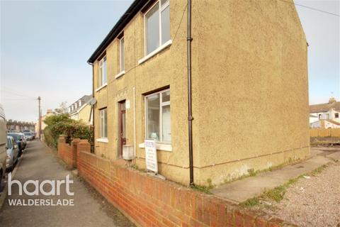 4 bedroom detached house to rent - Granville Road, ME12