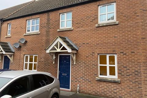 2 bedroom flat to rent - Massingham Park, Taunton