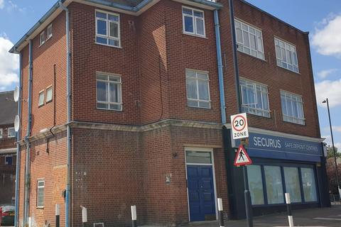 2 bedroom flat for sale - Preston Road, Kenton, Harrow, Middlesex, HA3 0QP